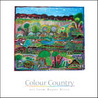 Colour Country